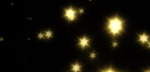 Звезда пленительного счастья