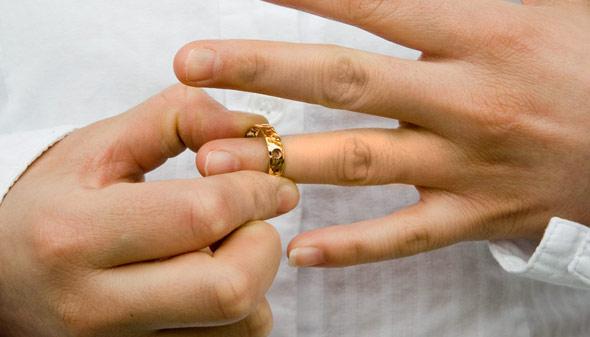 Я запуталась: разводиться с мужем или нет?