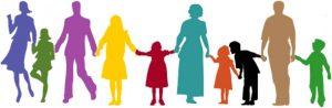 Идеальный детский сад – наша общая забота