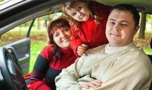 Какими должны быть семейные ценности, чтобы семья не развалилась?