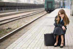 Три заблуждения о жизни за границей, или как научиться меняться