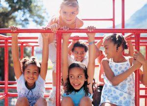 Как окружение делает из покладистого ребенка задиру и наоборот