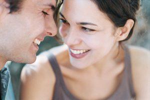 5 МЕГА-советов, как сделать счастливым своего мужа