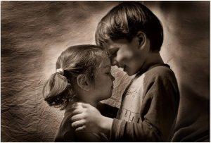 Как научить братьев и сестер дружить. Откуда берется братская нелюбовь?