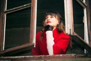 Как стать сильной женщиной и победить женское одиночество