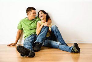 Как научиться чувствовать  партнера? Психология семейных отношений