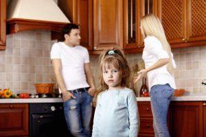 Семейный круглый стол как метод решения проблем