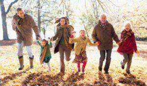 10 советов, как построить и сохранить семейное счастье
