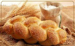 Без общей цели, как без хлеба