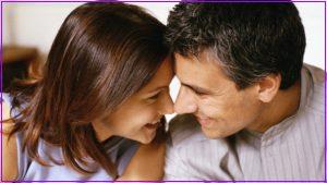 Как важны доверительные отношения и открытость
