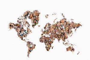 Построить другой мир