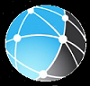 Globosfera